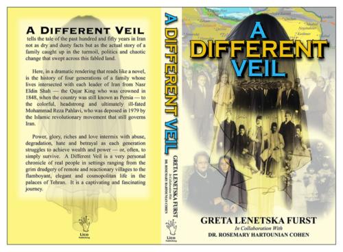 a_diffrerent_veil_full