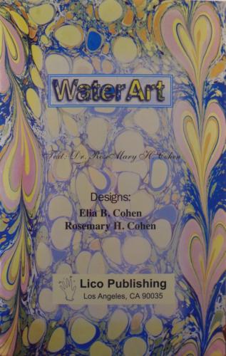water_art